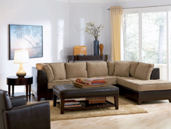 beach cities furniture living room sofas love seats